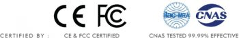 product_certified_08